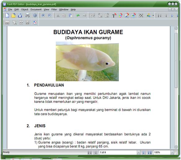 foxit pdf save as registry