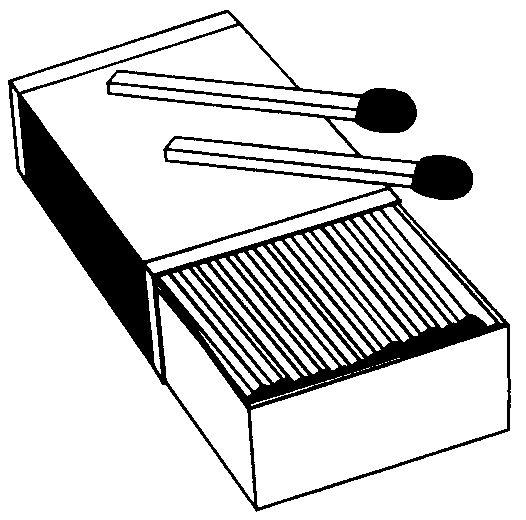 Image Result For Gambar Animasi Peralatan Rumah Tangga