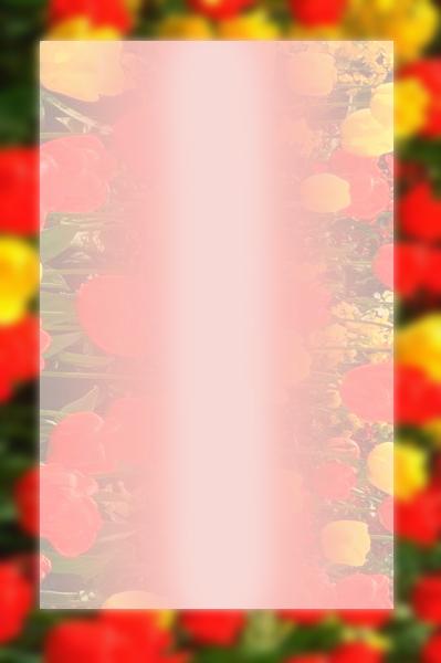Gambar Border - mahir.tik.com