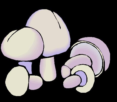 грибочки двигающиеся картинки последние годы